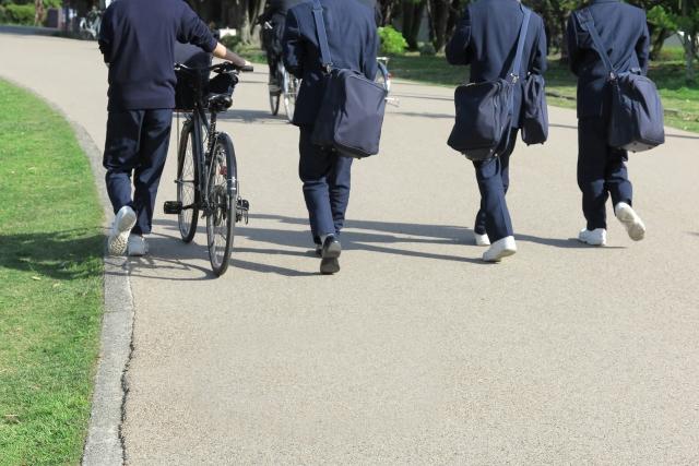 放課後等デイサービス エール向日町教室